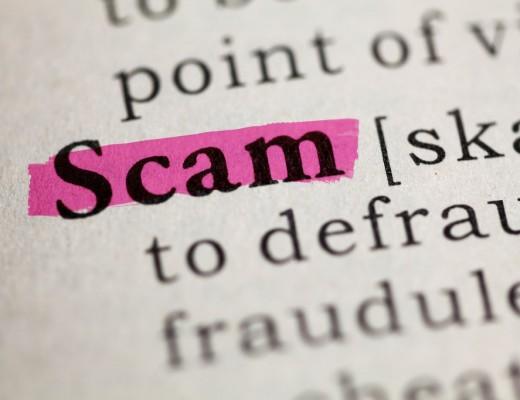 Durban charity warns of debit order fraud | Berea Mail