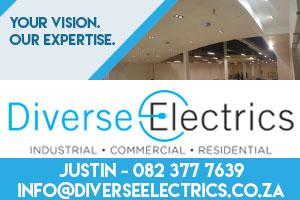 Diverse-Online-advert