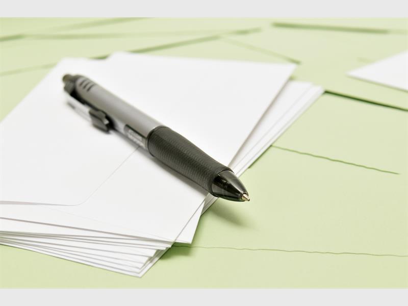 letter_01429