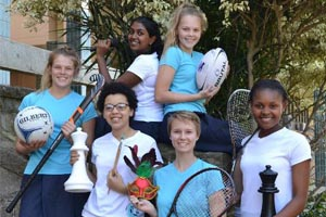 Durban Girls 2 300x200