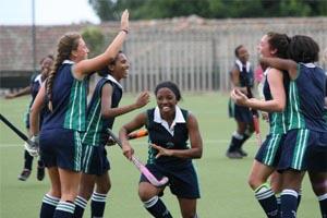 Durban Girls 3 300x200
