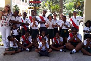Durban Primary 2