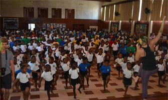 Durban Primary resized 1