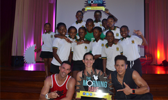 Durban Primary resized 2
