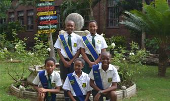 Durban Primary resized 3