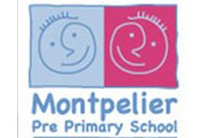 Montpelier Pre Promary School Tel: 031 312 6670