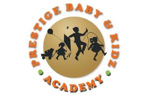 Prestige Academy Tel: 072 443 2532