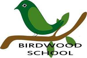 Birdwood School Tel: (031) 208 5117
