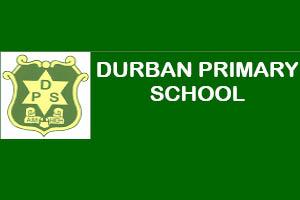 Durban Primary School Tel: 031 205 1077