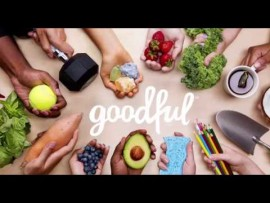 Healthy ways of making your day productive