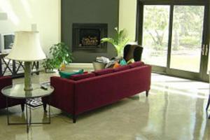 Concrete-Flooring-Ideas