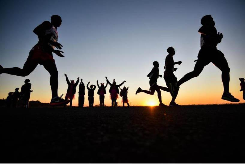 Comrades Marathon 2017 - All you need to know