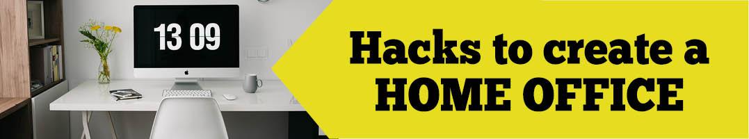Home Inspirations Banner Hacks May