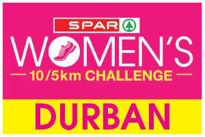 Spar Durban