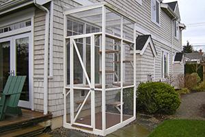 catio-cat-enclosure-haven-exterior-white-catiospaces.com_