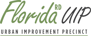 Florida Road UIP logo
