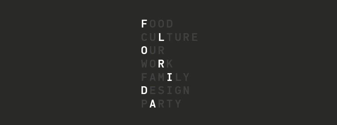 florida logo 2 1077x400