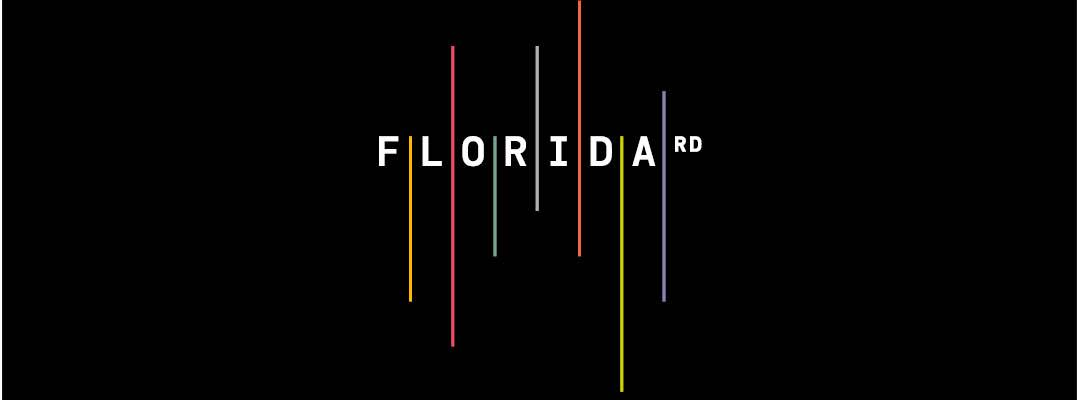florida logo 3 1077x400