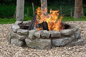 DIY-Stone-Fire-PitWEB