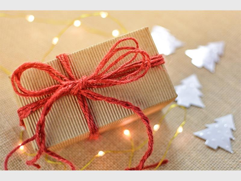 Five Gifts To Give For Christmas When You Are Broke Berea Mail