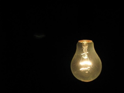 Lights out: Eskom implements Stage 2 load shedding across Joburg