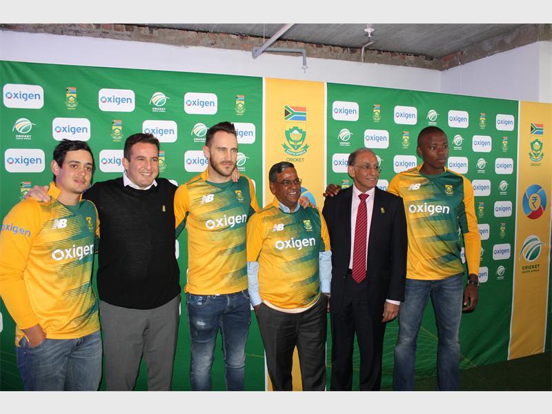 South africa cricket team players images - jason et les argonautes images of love