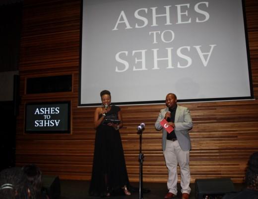 Ashes2Ashes season2 launch - 18 Feb 2016 (27) (Medium)