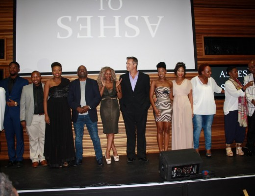 Ashes2Ashes season2 launch - 18 Feb 2016 (46) (Medium)