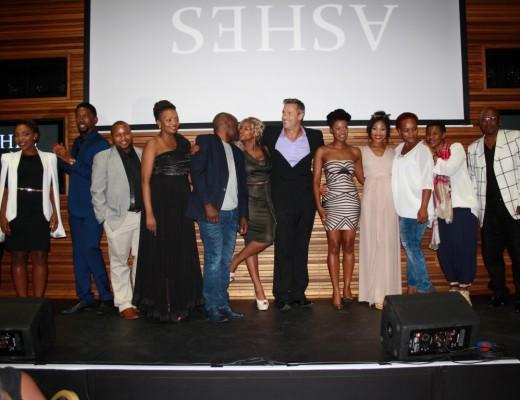 Ashes2Ashes season2 launch - 18 Feb 2016 (49) (Medium)