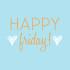happyfriday
