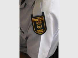 Police are looking for fake cops who robbed woman in Alex.