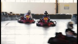 #Active – Randburg Raceway – JoburgToday