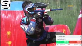 Paintball Supercup 2017 Preview