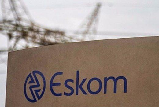 UPDATE: Eskom starts load shedding | Alex News