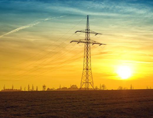 Eskom warns of increased risk of Stage 1 rotational load-shedding