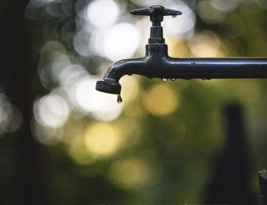 Joburg Water says load-shedding will impact water supply