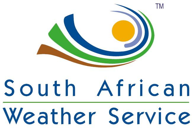 sa weather services traineeships jobs in south africa. Black Bedroom Furniture Sets. Home Design Ideas