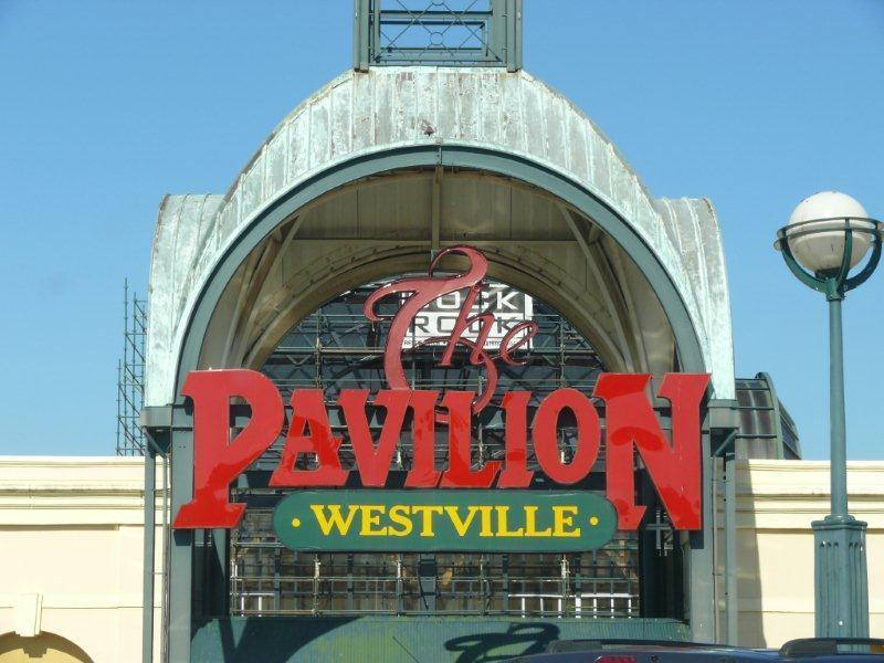 pavilion_62152