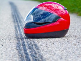 motorbike-accident_50672