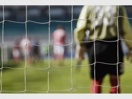 soccer1_85340