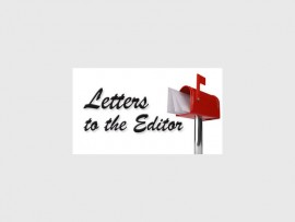 lettertoeditor_38406