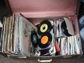 vinyl-records