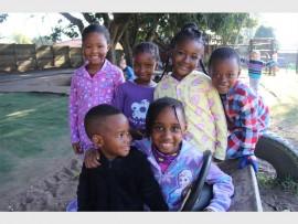 Khanya Mbanjwa, Zekhethelo Magwaza, Lethokuhle Mkhize, Siphamandla Nyathikazi, Sethu and Unami Dlamini.