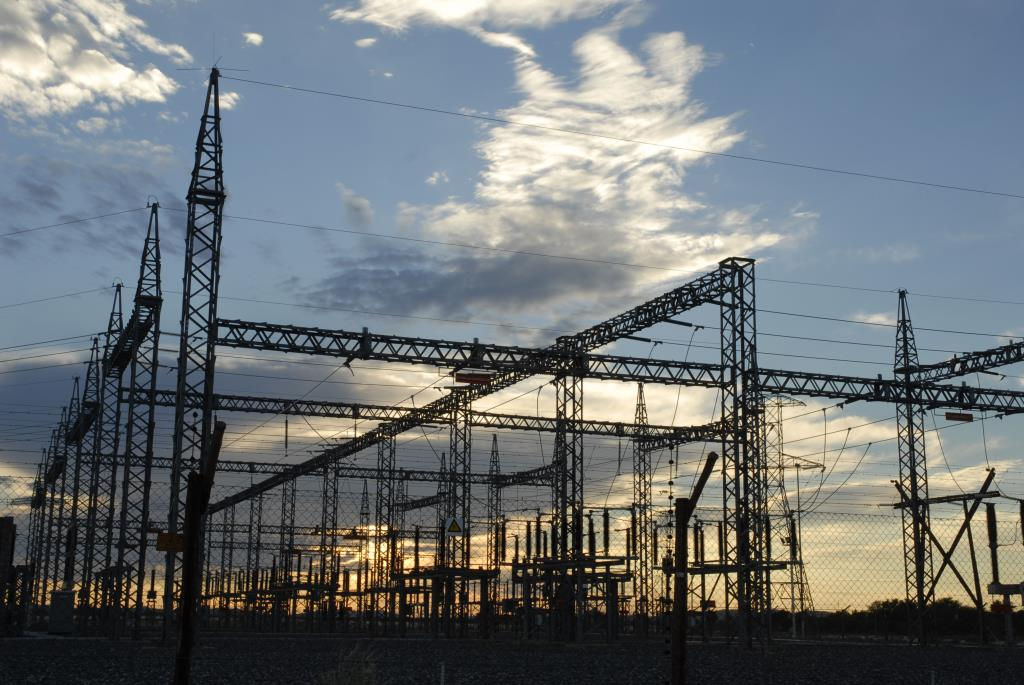 Increased risk of power cuts from Thursday afternoon: Eskom