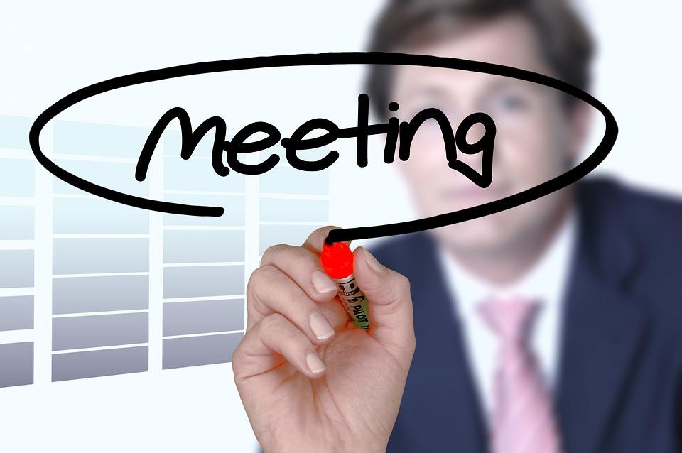 meeting-1356065_960_720