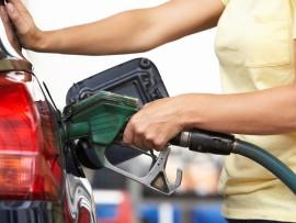 petrol strike