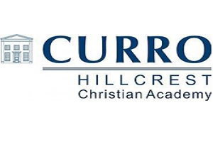 Curro Hillcrest tel:03127652752