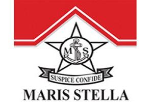 Maris Stella tel:0312099426