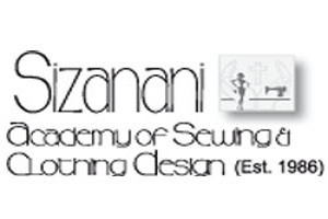 Sizanani Acedemy of Design tel:0317027357