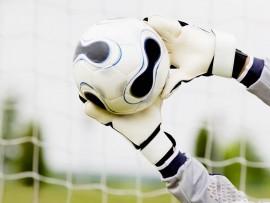 soccer-ball_65956